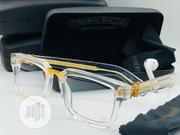Chrome Glasses | Clothing Accessories for sale in Lagos State, Surulere