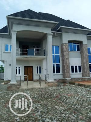 Bedroom Duplex For Sale | Houses & Apartments For Sale for sale in Edo State, Benin City