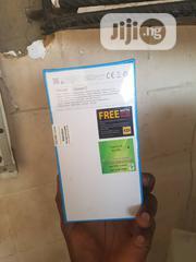 New Tecno Camon 15 64 GB | Mobile Phones for sale in Lagos State, Ikoyi