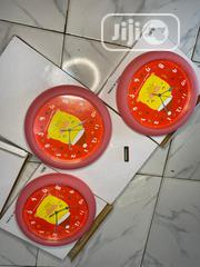 Wall Clock   Home Accessories for sale in Lagos State, Alimosho