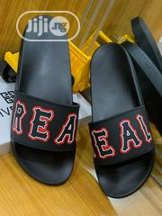 Original Givenchy Slippers | Shoes for sale in Lagos State, Lagos Island