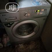 Washing Machine Repair At Lekki Phase 1 | Repair Services for sale in Lagos State, Lekki Phase 1