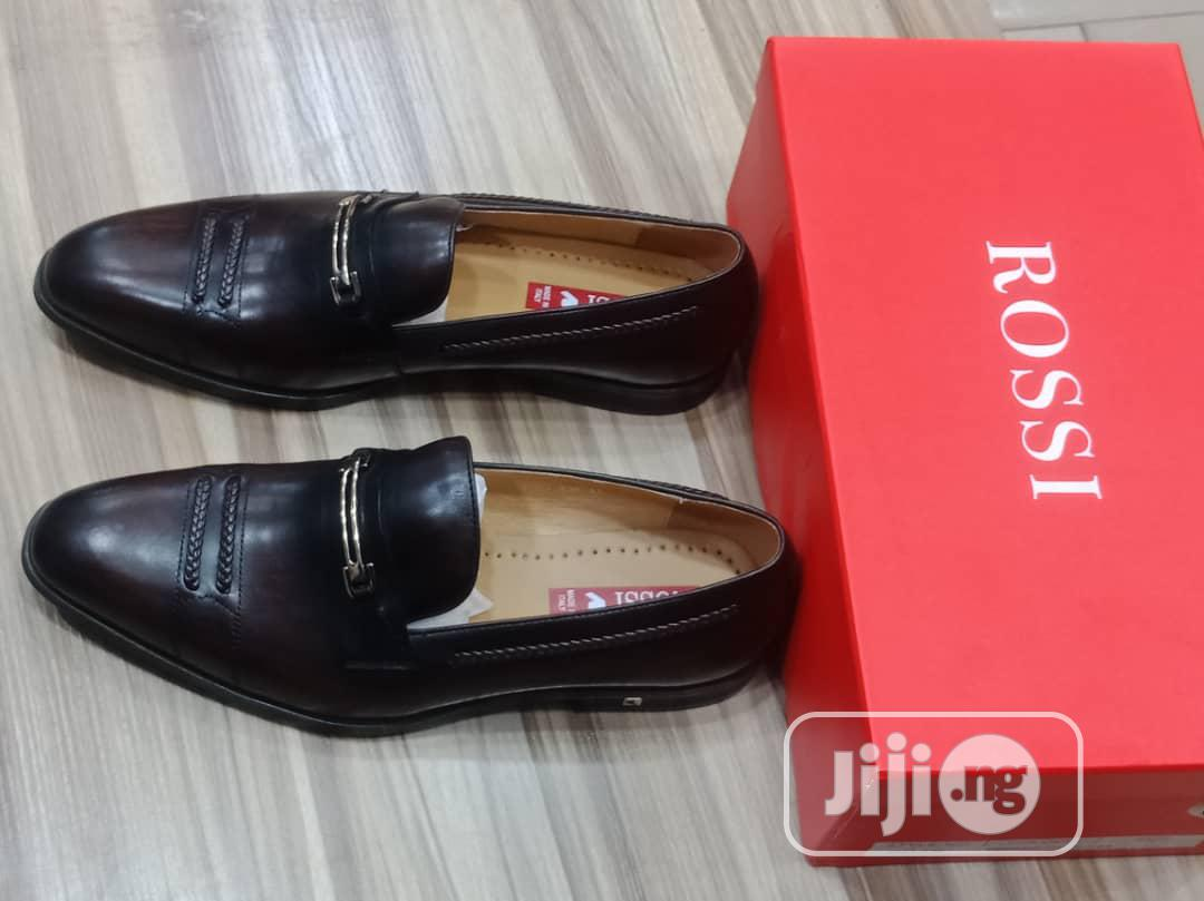 Topclass Collection   Shoes for sale in Lagos Island, Lagos State, Nigeria
