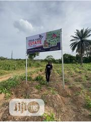 Farmland In Ogun State Nigeria | Land & Plots For Sale for sale in Ogun State, Odeda