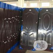 American Panel Doors | Doors for sale in Lagos State, Ajah