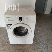 Washing Machine Repairman/Engineer At Ikeja | Repair Services for sale in Lagos State, Ikeja