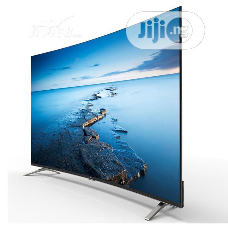"New LG Smart Internet 4K High Definition (Netflix) 75""Inch Original"