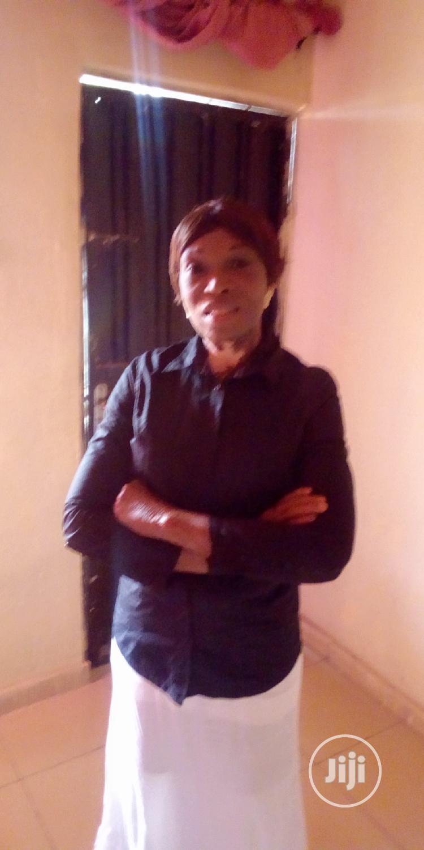 Ijij Marketing Plat Form | Sales & Telemarketing CVs for sale in Abeokuta South, Ogun State, Nigeria