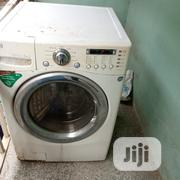 Washing Machine Repairman/Engineer At Magodo | Repair Services for sale in Lagos State, Magodo