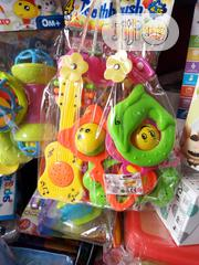 Baby Rattles | Toys for sale in Lagos State, Oshodi-Isolo
