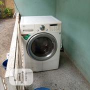 Washing Machine Repairman/Engineer At Yaba | Repair Services for sale in Lagos State, Yaba