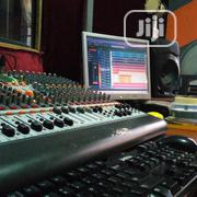 Music Studio Session In Ibadan | DJ & Entertainment Services for sale in Oyo State, Ibadan