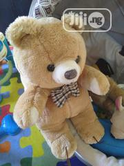 Baby Soft Toys | Toys for sale in Lagos State, Ajah