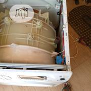 Washing Machine Repairman At Ojodu | Repair Services for sale in Lagos State, Ojodu