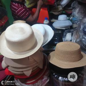 School Children Caps/Accesories | Children's Clothing for sale in Lagos State, Gbagada