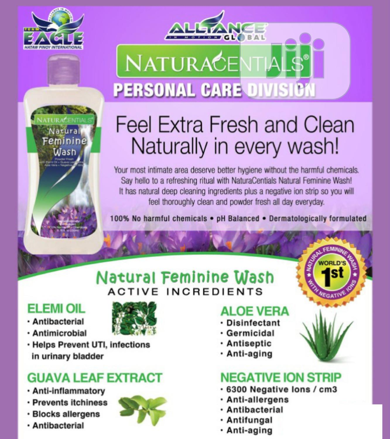 Archive: Keep Vagina Fresh, Clean, Free From Infections, UTI,Odours,Discharge