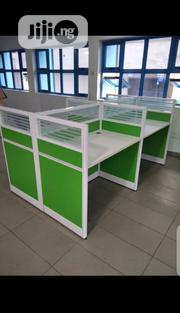 Office Workstation   Furniture for sale in Lagos State, Ibeju