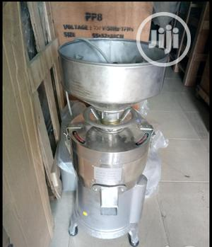Tiger Nut Machine | Restaurant & Catering Equipment for sale in Lagos State, Ojo
