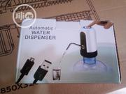 Automatic Water Dispenser | Kitchen Appliances for sale in Lagos State, Isolo