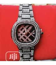Keep Moving Wrist Watch | Watches for sale in Lagos State, Lagos Island