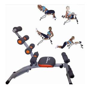 Brand New Wonder Core   Sports Equipment for sale in Lagos State, Surulere