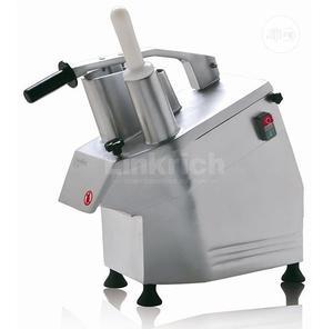 Planten Slicer Machine | Restaurant & Catering Equipment for sale in Lagos State, Ojo