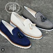 Men's Shoes   Shoes for sale in Lagos State, Surulere