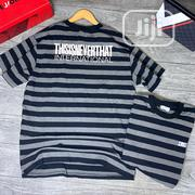 Quality Good   Clothing for sale in Lagos State, Lagos Island