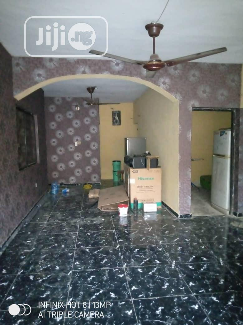 Quality Wall Papers For Your Homes And Office,   Home Accessories for sale in Surulere, Lagos State, Nigeria