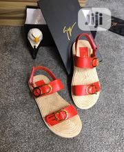 Zannoti Slippers Sandals | Shoes for sale in Lagos State, Surulere