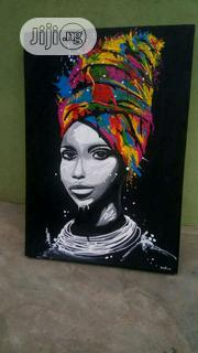 Picture Frame Artworks | Arts & Crafts for sale in Lagos State, Lekki Phase 1