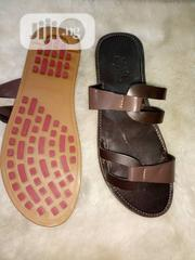 Men's Slippers   Shoes for sale in Lagos State, Surulere