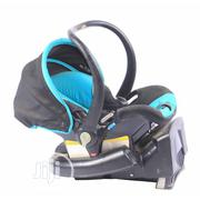 Mamalove Car Seat | Children's Gear & Safety for sale in Lagos State, Ajah