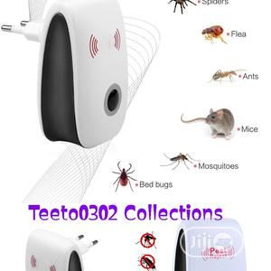Pest Reject | Home Accessories for sale in Oyo State, Ido