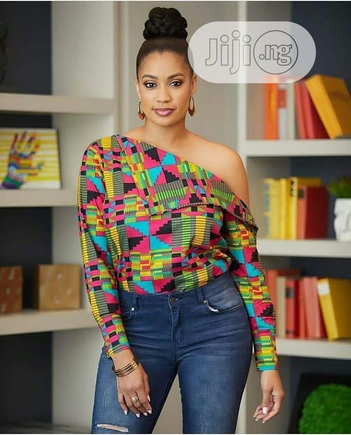 Trendy Ankara Styles Collections | Clothing for sale in Ikeja, Lagos State, Nigeria