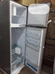 Hisense Refrigerator Double Door 302liter | Kitchen Appliances for sale in Lagos State, Lagos Island