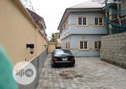 For Sale. 5 Bedroom Duplex @ Lily Estate, Amuwo Odofin, Lagos. | Houses & Apartments For Sale for sale in Lagos State, Amuwo-Odofin