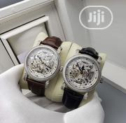 Frank Muller Watches | Watches for sale in Lagos State, Lagos Island