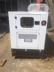 Super Silent Generator | Electrical Equipment for sale in Kogi State, Okene