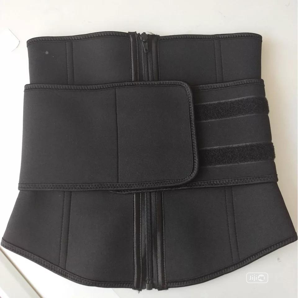 Waist Trainer Latex | Clothing Accessories for sale in Lagos Island, Lagos State, Nigeria