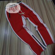 Beautiful High Quality Men'S Turkey Classic Joggers | Clothing for sale in Osun State, Isokan