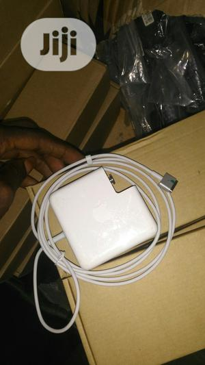 Mac Book Pro and Air Charge 60w, 45w, 85w | Computer Accessories  for sale in Lagos State, Lekki