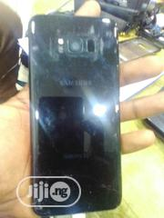 Samsung Galaxy S8 Plus 128 GB Black | Mobile Phones for sale in Rivers State, Port-Harcourt