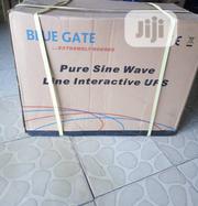 Blue Gate UPS 4000watt   Computer Hardware for sale in Lagos State, Ojo