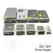 Converter Ac To Dc. 220v To 48v 300w | Electrical Equipment for sale in Lagos State, Lagos Island