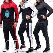 Complete Men Tracksuit | Clothing for sale in Lagos State, Lagos Island