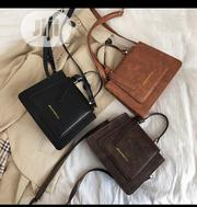 Lily Empire | Bags for sale in Edo State, Benin City