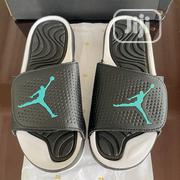 Air Jordan Slide | Shoes for sale in Lagos State, Lagos Island