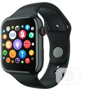 Z9 Smart Bracelets | Smart Watches & Trackers for sale in Lagos State, Ikeja
