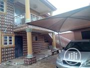 3bedroom Flat   Commercial Property For Rent for sale in Oyo State, Ibadan